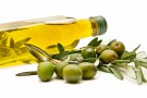 Właściwości oliwy z oliwek