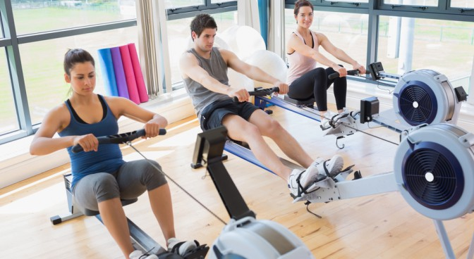 http-www-shutterstock-com-pl-pic-119367430-stock-photo-three-people-on-rowing-machines-in-fitness-studio-html-src-nvfhlm85y1cmuchaygih5w-6-42_0de9.jpg