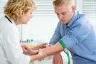 Badanie stężenia C-peptydu