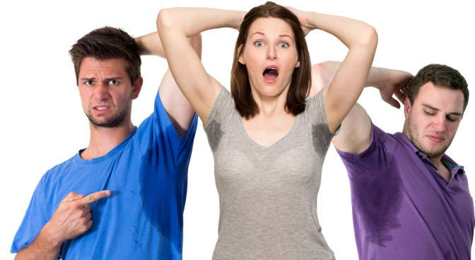 http-www-shutterstock-com-pl-pic-166109378-stock-photo-composite-of-sweating-people-html-src-m9gymtj-uwj8o6eahrub3g-1-25_ba35.jpg