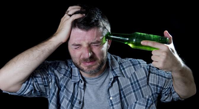 http-www-shutterstock-com-pl-pic-205566769-stock-photo-close-up-portrait-of-alcoholic-wasted-man-sleeping-drunk-looking-at-whiskey-glass-avoiding-html-src-xmxzrfe3lsm0npnw8brmqq-5-16_0c2c.jpg