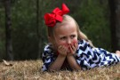 Syndrom maltretowanego dziecka