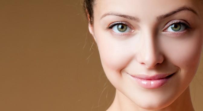 http-www-shutterstock-com-pic-127703261-stock-photo-beautiful-girl-face-perfect-skin_11f4.jpg