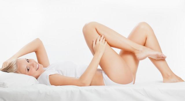 http-www-shutterstock-com-pl-pic-111080792-stock-photo-beautiful-blonde-woman-laying-on-white-bed-and-touching-her-leg-html-src-qd8zugg1xlnrpfyrzymssg-5-75_6b7a.jpg