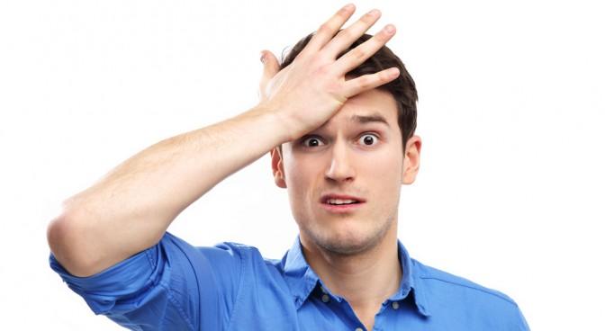 http-www-shutterstock-com-pl-pic-128088629-stock-photo-man-slaps-himself-on-head-html-src-fcl2ftorjqsxljxlsswjhq-1-6_b11c.jpg