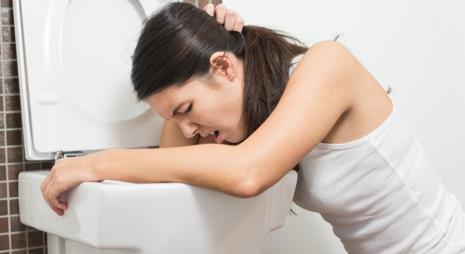 http-www-shutterstock-com-pl-pic-164314283-stock-photo-young-woman-vomiting-into-the-toilet-bowl-in-the-early-stages-of-pregnancy-or-after-a-night-of-html-src-4vpmlnag3d8ufq0kd6l7pq-1-1_a664.jpg