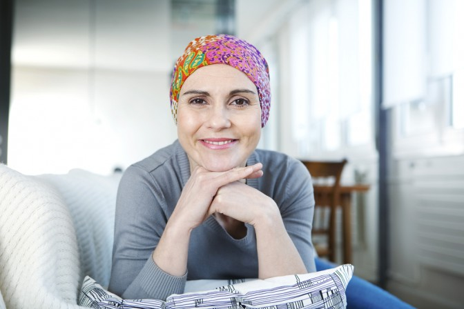 http-www-shutterstock-com-pl-pic-174201029-stock-photo-cancer-woman-html-src-76ya1ybpael7x-loon5g0a-2-19_4c4e.jpg