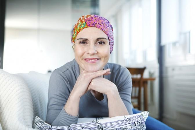 http-www-shutterstock-com-pl-pic-174201029-stock-photo-cancer-woman-html-src-76ya1ybpael7x-loon5g0a-2-19_4c4e.jpg