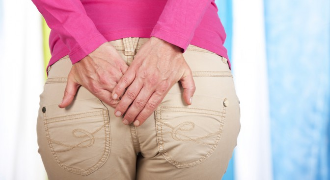 http-www-shutterstock-com-pl-pic-197925815-stock-photo-woman-with-hemorrhoids-html-src-1-9_b716.jpg