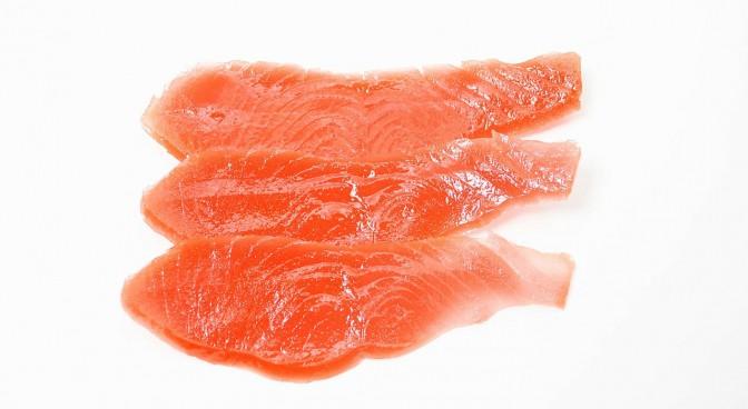 httppixabay-comensmoked-salmon-salmon-fish-71100_43b7.jpg