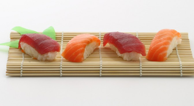 httppixabay-comensushi-japanese-delicious-asian-354629_0012.jpg