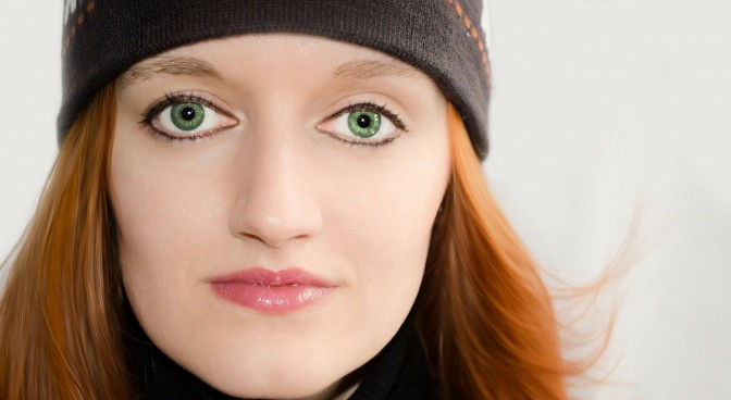 httppixabay-comenwoman-women-face-eyes-eye-look-83156_34a6.jpg