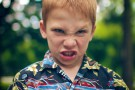 Jak sobie radzić ze złością?