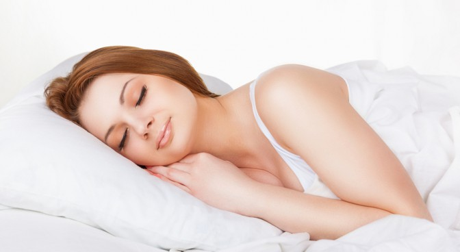httpwww-shutterstock-complpic-139669654stock-photo-attractive-young-woman-sleeping-in-bed-html-src-z1kv3hrywcdehgh4-rar-q-1-77_0817.jpg