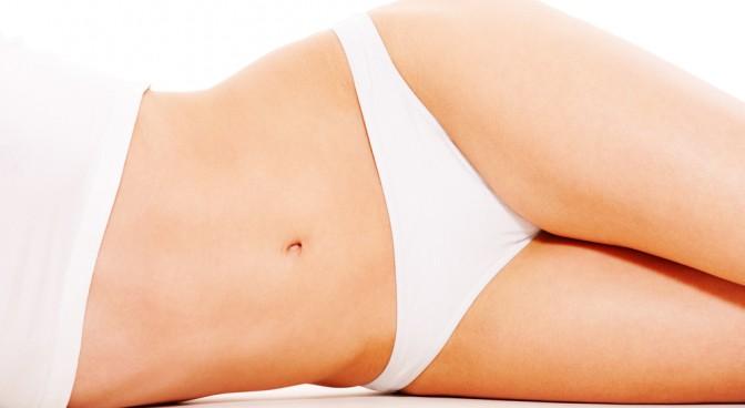 http-www-shutterstock-com-pl-pic-74801068-stock-photo-beautiful-woman-s-body-in-white-underwear-html-src-t3gbhxi-e3x5xx-hrimtpa-2-4_384c.jpg