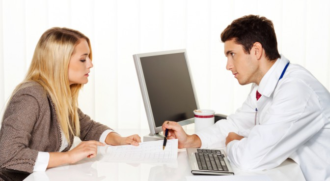 http-www-shutterstock-com-pic-113333977-stock-photo-medical-consultation-patient-and-doctor-talking-to-a-doctor-s-office_dc99.jpg