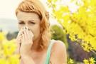Przyczyny astmy