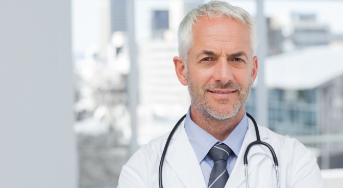 http-www-shutterstock-com-pic-143780878-stock-photo-doctor-standing-with-arms-folded-in-front-of-the-camera_e0c4.jpg
