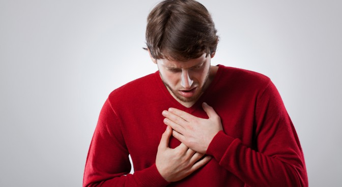 http-www-shutterstock-com-pic-169052219-stock-photo-young-man-with-strong-lungs-ache-holding-his-chest_1910.jpg