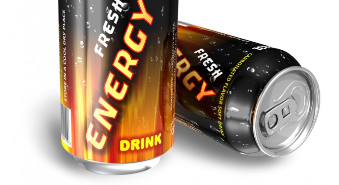 http-www-shutterstock-com-pic-77163382-stock-photo-energy-drinks-in-metal-cans_3bb0.jpg