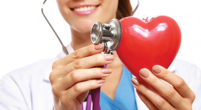 http-www-shutterstock-com-pic-81716512-stock-photo-a-doctor-with-stethoscope-examining-red-heart-isolated-on-white_5b03.jpg