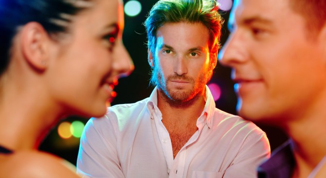 http-www-shutterstock-com-pl-pic-101374273-stock-photo-handsome-jealous-man-looking-at-flirting-couple-on-dance-floor-html-src-bq-behsliizqzenhle4pia-1-8_6a14.jpg