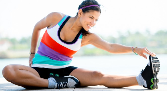 http-www-shutterstock-com-pl-pic-137167187-stock-photo-fit-woman-doing-stretching-exercises-outdoors-and-smiling-html-src-hfmcw8svgzpl-vth5nfeig-4-2_84bf.jpg