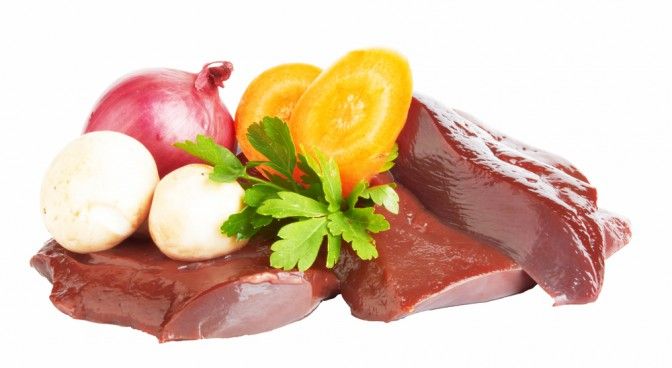 http-www-shutterstock-com-pl-pic-97337264-stock-photo-fresh-and-raw-liver-on-white-background-html-src-ml-lpihmhb8t-sgkg4s64w-1-26_ebff.jpg