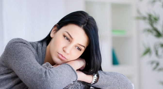 http-www-shutterstock-com-pl-pic-98105513-stock-photo-lonely-sad-woman-deep-in-thoughts-html-src-xoyaygn1u0fl8pdi2xo2vg-1-3_d60d.jpg