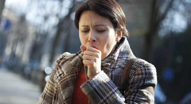 http-www-shutterstock-com-pic-171526592-stock-photo-woman-coughing_c373.jpg