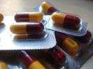 Antybiotyki - za i przeciw