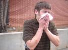 Jak zwalczyć zapalenie błony śluzowej nosa?