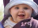 Dziecko 14 miesięcy