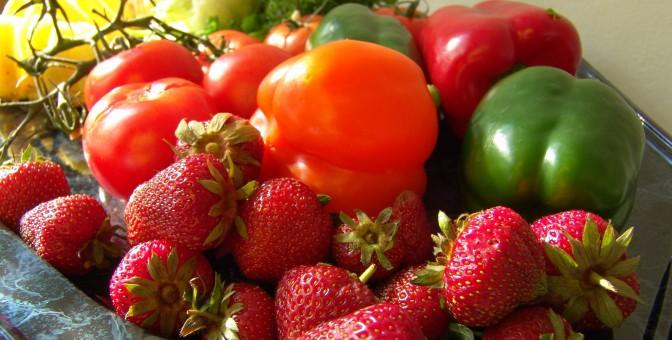 fruit-16663_74b0.jpg