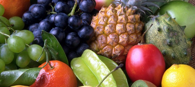 fruits-82524-1280_4cf8.jpg