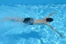 Pływanie na odchudzanie