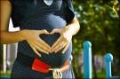 Prolaktyna a zajście w ciążę