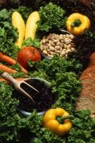 Suplementy diety na skórę