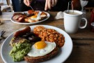 Kuchnia angielska