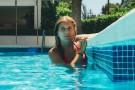 Aerobik w wodzie