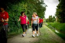 Jakie kije do nordic walking?
