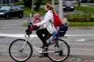 Jazda na rowerze - wskazówki