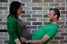 Decyzja o rodzicielstwie