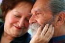 Seks a menopauza