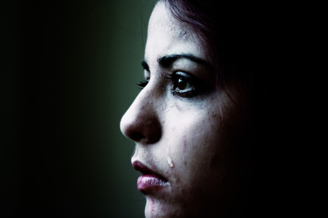 depresja-jednobiegunowa_a042.jpg