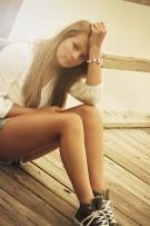 Przyczyny depresji u kobiet