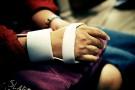Złamania kości śródręcza i palców ręki