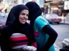 Ślub z muzułmaninem to jak zasiąść do rosyjskiej ruletki