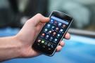 8 aplikacji mobilnych, które ułatwią ci życie. Zacznij z nich korzystać i sprawdź, jakie to przyjemne