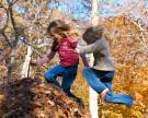 """Czy wychowanie bardzo grzecznego dziecka jest możliwe - czyli metody skutecznej komunikacji rodziców i dzieci według serii książek Adele Faber i Elaine Mazlish """"Jak mówić, żeby dzieci..."""""""